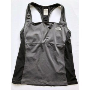 THE NORTH FACE - Active Tank Top